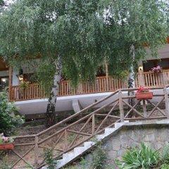 Отель Bedenski Bani Hotel Болгария, Чепеларе - отзывы, цены и фото номеров - забронировать отель Bedenski Bani Hotel онлайн фото 10