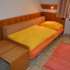 Отель Domizil Wien - Cityapartments комната для гостей фото 4