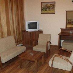 Отель Sea Port Баку комната для гостей