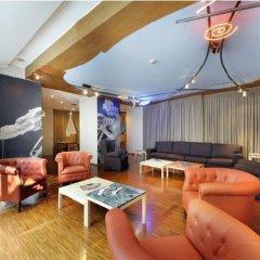 Отель Best Western Hotel City Италия, Турин - отзывы, цены и фото номеров - забронировать отель Best Western Hotel City онлайн развлечения