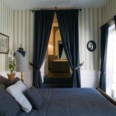 Отель The Pand Hotel Бельгия, Брюгге - 1 отзыв об отеле, цены и фото номеров - забронировать отель The Pand Hotel онлайн интерьер отеля