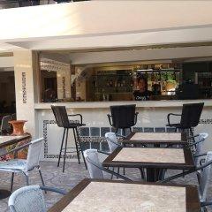 Отель Patamnak Beach Guesthouse бассейн фото 2