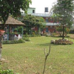 Отель Pokhara Mount Resort Непал, Покхара - отзывы, цены и фото номеров - забронировать отель Pokhara Mount Resort онлайн детские мероприятия