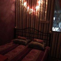 Отель Awys Backpackers комната для гостей фото 2