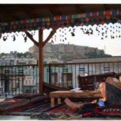 Tuncay Pension Турция, Сельчук - отзывы, цены и фото номеров - забронировать отель Tuncay Pension онлайн
