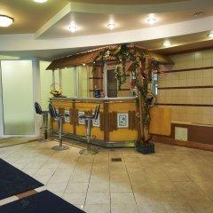 Гостиница Нептун интерьер отеля фото 2