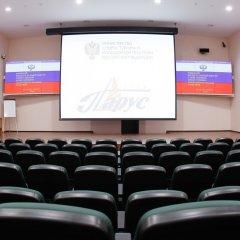 """Гостиница """"Парус"""", корпус """"Приморский"""" ГК развлечения"""