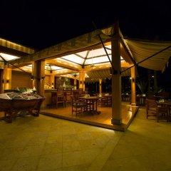 "Отель ""Luxury Villa in Four Seasons Resort, Sharm El Sheikh питание фото 3"