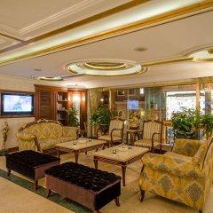 Arden City Hotel - Special Class интерьер отеля фото 2