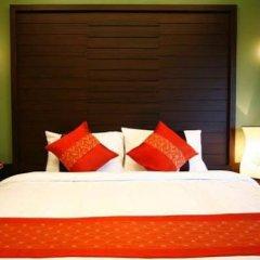 Отель Lamoon Lamai Residence Самуи комната для гостей фото 5