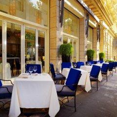Отель The Westin Excelsior, Rome Рим помещение для мероприятий фото 2
