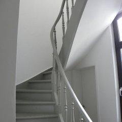 Апартаменты City Center Apartments - Grand-Place интерьер отеля