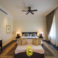 Отель Galle Face Hotel Шри-Ланка, Коломбо - отзывы, цены и фото номеров - забронировать отель Galle Face Hotel онлайн фото 4