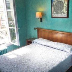 Отель Villa Du Maine комната для гостей