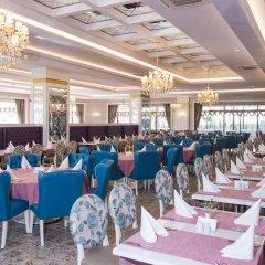 Отель Dream World Aqua
