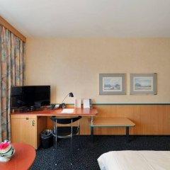 Отель Guest'S House Цюрих удобства в номере
