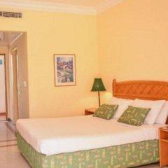Отель Dive Inn Resort Египет, Шарм-эш-Шейх (Шарм-эль-Шейх) - - забронировать отель Dive Inn Resort, цены и фото номеров Шарм-эш-Шейх (Шарм-эль-Шейх) комната для гостей фото 4