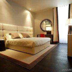 Отель The Gray Hotel Италия, Милан - отзывы, цены и фото номеров - забронировать отель The Gray Hotel онлайн комната для гостей фото 2