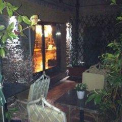 Отель Ca' Del Sol Venezia Венеция гостиничный бар