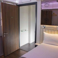 Отель Point A Hotel - Westminster, London Великобритания, Лондон - 1 отзыв об отеле, цены и фото номеров - забронировать отель Point A Hotel - Westminster, London онлайн детские мероприятия