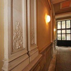Апартаменты Apartment-hotels Rentego Прага интерьер отеля фото 3