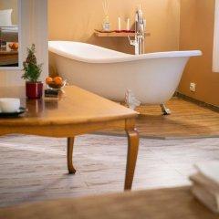 Отель Godart Rooms Эстония, Таллин - отзывы, цены и фото номеров - забронировать отель Godart Rooms онлайн спа
