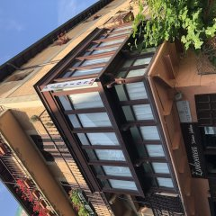 Отель Pensión Zinkoenea Испания, Эрнани - отзывы, цены и фото номеров - забронировать отель Pensión Zinkoenea онлайн фото 6