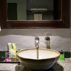 Отель Namaka Resort Kamala Камала Бич ванная