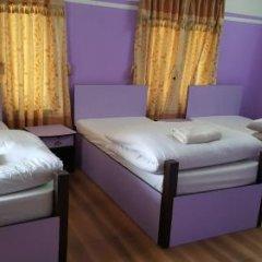 Отель BnB Royal Tourist House Непал, Катманду - отзывы, цены и фото номеров - забронировать отель BnB Royal Tourist House онлайн спа