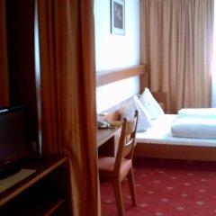 Hotel Montani Горнолыжный курорт Ортлер удобства в номере
