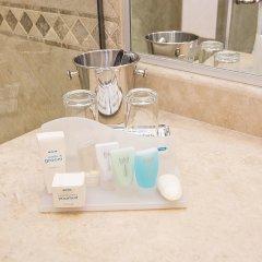 Hotel Tesoro Los Cabos - A La Carte All Inclusive Disponible Золотая зона Марина ванная фото 2