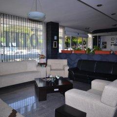 Blackmont Hotel Турция, Гебзе - отзывы, цены и фото номеров - забронировать отель Blackmont Hotel онлайн интерьер отеля фото 3