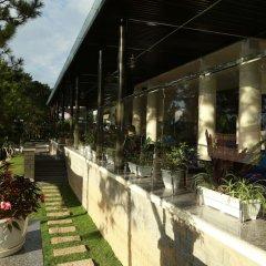 Ky Hoa Hotel Da Lat Далат фото 2