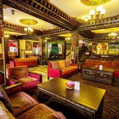 Отель Tibet Непал, Катманду - отзывы, цены и фото номеров - забронировать отель Tibet онлайн фото 9