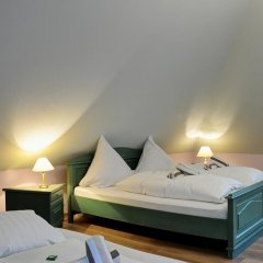 Отель Elbterrasse Wachwitz Германия, Дрезден - отзывы, цены и фото номеров - забронировать отель Elbterrasse Wachwitz онлайн детские мероприятия