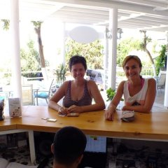 Cakil Pansiyon Турция, Каш - отзывы, цены и фото номеров - забронировать отель Cakil Pansiyon онлайн гостиничный бар