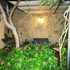 Отель La Mia Diletta Oasi Италия, Сан-Грегорио-ди-Катанья - отзывы, цены и фото номеров - забронировать отель La Mia Diletta Oasi онлайн фото 8