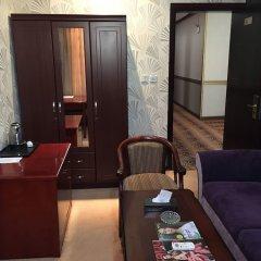 Отель Royal Азербайджан, Баку - 2 отзыва об отеле, цены и фото номеров - забронировать отель Royal онлайн комната для гостей фото 10