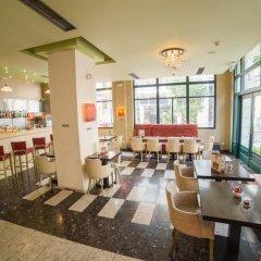 Отель Delphi Art Hotel Греция, Афины - 5 отзывов об отеле, цены и фото номеров - забронировать отель Delphi Art Hotel онлайн питание фото 2