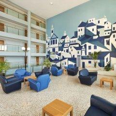 Отель Cheerfulway Balaia Plaza Португалия, Албуфейра - отзывы, цены и фото номеров - забронировать отель Cheerfulway Balaia Plaza онлайн