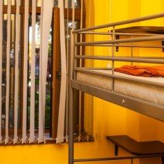 Riverskij Hostel Сочи гостиничный бар