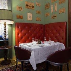 Отель Gallery Park Hotel & SPA, a Châteaux & Hôtels Collection Латвия, Рига - 1 отзыв об отеле, цены и фото номеров - забронировать отель Gallery Park Hotel & SPA, a Châteaux & Hôtels Collection онлайн фото 12