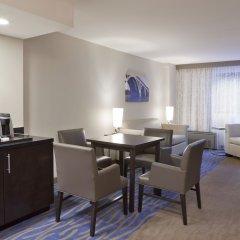 Отель Holiday Inn Washington-Capitol США, Вашингтон - отзывы, цены и фото номеров - забронировать отель Holiday Inn Washington-Capitol онлайн фото 9