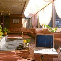 Гостиница Лыбидь Киев сауна