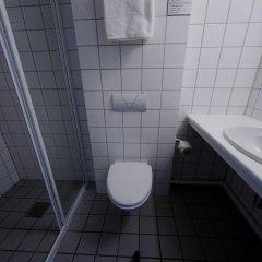 Отель Cochs Pensjonat ванная