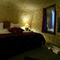 Museum Hotel Турция, Учисар - отзывы, цены и фото номеров - забронировать отель Museum Hotel онлайн сейф в номере