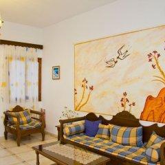Отель Leta-Santorini Греция, Остров Санторини - отзывы, цены и фото номеров - забронировать отель Leta-Santorini онлайн детские мероприятия