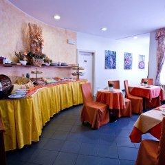 Отель Melantrich Чехия, Прага - 12 отзывов об отеле, цены и фото номеров - забронировать отель Melantrich онлайн питание фото 3