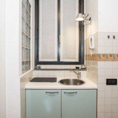 Отель Living Milan - Garibaldi 55 в номере