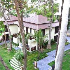 Отель Kacha Resort and Spa Koh Chang фото 5
